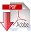 Baixar em PDF