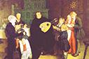luteranos_em_contexto