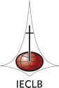 logo_ieclb
