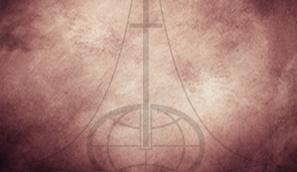 logos_simbolos