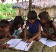 missao-indigenas