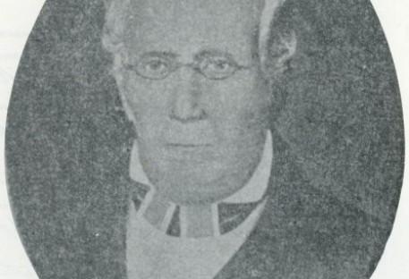 Predigten und andere Texte - P. Friedrich Sauerbronn