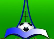 Copa do Mundo 2014 Brasil - Liturgia 3