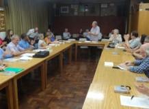 Comunidade Evangélica de Porto Alegre (CEPA) tem nova Configuração Organizacional