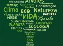 Kyrie para o Dia Mundial do Meio Ambiente