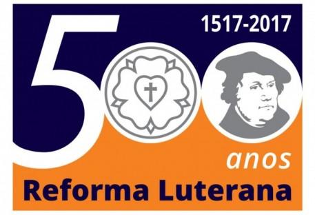 A autoridade da Bíblia em Lutero