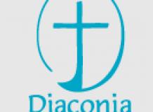 Diaconia comemora 48 anos com celebração aberta ao público