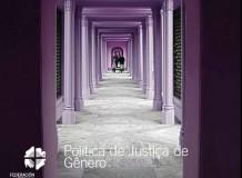 Diálogo sobre Justiça de Gênero na IECLB