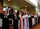 Ecumenismo do Vale do Taquari tem momento histórico