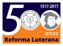 Segmentos - Áreas - Setores - Visão Panorâmica do Jubileu dos 500 Anos da Reforma à Luz das Publicações no Portal Luteranos