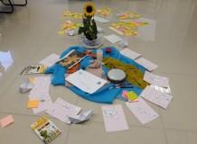 Seminário de Preparação para Intercambistas Jovens - IECLB 2019/2020