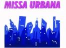 Celebração da Missa Urbana na Abertura do Seminário