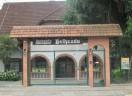 Bethesda completa 85 anos em Pirabeiraba - Joinville/SC