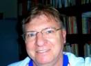 Falecimento do Pastor Jorge Klein