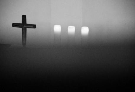 Cuidado com a comunhão! Série Confessionalidade