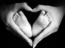 Mensagem Pastoral para o Dia das Mães 10/05/2020 - Paróquia do ABCD/SP