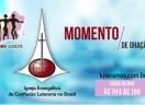 Oração da Manhã - Pires e Ribeirão Preto/SP - 28-06-2020