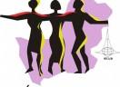 Recomendação às Comunidades pela Continuidade da Suspensão das Atividades Presenciais e Encaminhamentos