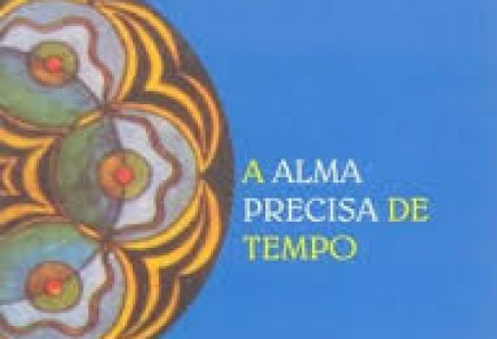 Conferência Ministerial no Sínodo Planalto Rio-Grandense