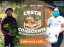FLD-COMIN-CAPA lançam campanha Cesta Consciente