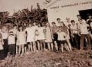 Contando a nossa história - Comunidade de Pimenta Bueno/RO