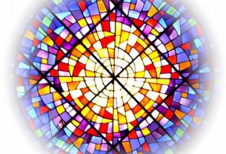 INFORMATIVO 4 - Comunicado da Igreja da Paz