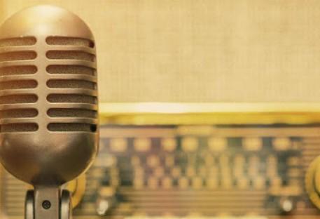 RadioWebLuteranos.com - Cultos em alemão e português