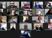 CONIC RS realiza a Assembleia Eletiva on-line