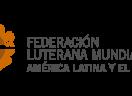 Igrejas Luteranas da América Latina emitem carta pastoral