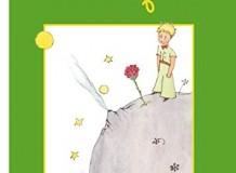 Editora alemã publica O Pequeno Príncipe em pomerano
