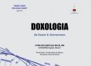 Doxologia - Cleonir Geandro Zimmermann