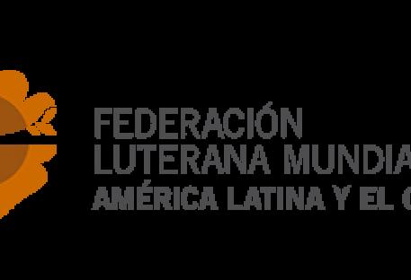 Carta Pastoral a las Iglesias miembro de la Federación Luterana Mundial (FLM) en América Latina y el Caribe.