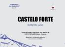 Castelo Forte - Martim Lutero