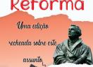 Jornal do Sínodo Uruguai - edição digital -  nº 08 - novembro 2020
