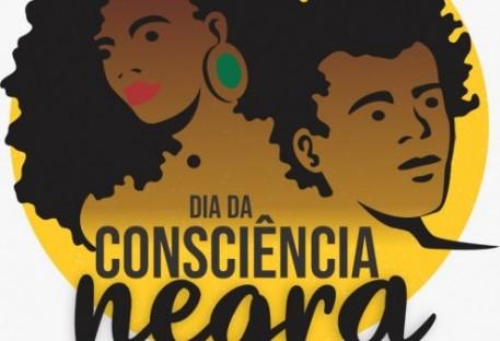 Liturgia para o Dia Nacional da Consciência Negra 2020