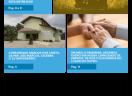 Joinville Luterano. Ano XX -  Número 123 - Novembro e Dezembro 2020