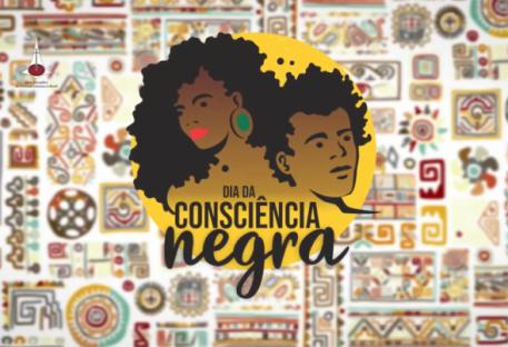 Dia da Consciência Negra 2020