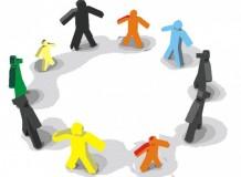 Motivação para a Educação Cristã Contínua na IECLB