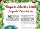 Jornal do Sínodo Uruguai - edição digital -  nº 09 - dezembro 2020