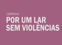 Tipos de violência contra as mulheres
