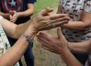 Jovens reformadores constroem redes que mantêm as igrejas conectadas