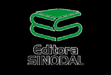 Editora Sinodal e IECLB