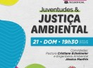 Juventudes & Justiça Ambiental