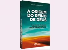 A origem do reino de Deus