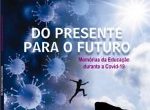 Revista Lições. Nº. 33. Ano XXXIII. 2020