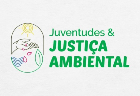 Juventude Evangélica lança campanha Juventudes & Justiça Ambiental