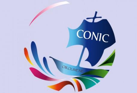 Está aberto o Edital de escolha para o Cartaz da SOUC - edição 2021