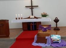 Sexta-feira Santa em Venâncio Aires/RS