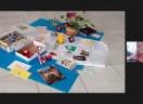 Missão Criança é tema de Seminário on-line