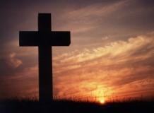 Falecimento do Pastor Hariberto Gutknecht